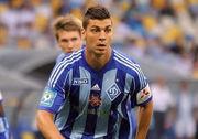 Милан начал переговоры по Драговичу