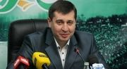 «Было впечатление, матч Карпат U-21 игрался на тотализатор»