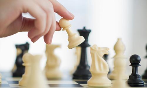 Львов может провести матч за мировую шахматную корону