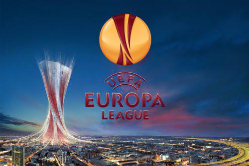 Лига Европы: 5 пар, которые будут интересны Заре и Ворскле