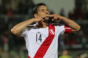 ПИСАРРО: «Дуглас Коста станет ключевым игроком Баварии»