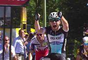 Марк Кэвендиш - победитель 7 этапа Тур де Франс-2015