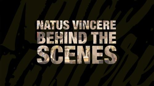 За кулисами Natus Vincere