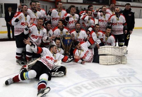 Уже восемь команд готовы играть в чемпионате Украины