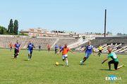 Зарплата игроков Вереса составит 4-7 тысяч гривен