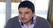 Александр БОЙЦАН: «Аресты клубных счетов? Без комментариев»