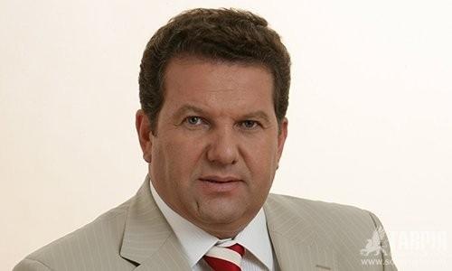 Сергей КУНИЦЫН: «Таврию готовят к перерегистрации»