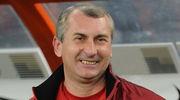 Олег ЛУТКОВ: «Металлурга в матче против Зари я не увидел»