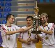 ОФІЦІЙНО: матч за Суперкубок вперше прийматиме Київ