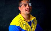 Украина завоевывает «бронзу» на чемпионате Европы
