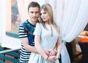 Сергей РЫБАЛКА: «Хочу пригласить на свадьбу всю команду»