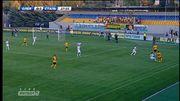 Александрия - Сталь Д 0:1. Видеообзор матча