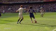 Челси - Суонси - 2:2. Видеообзор матча