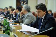 Министерство спорта запускает реформу