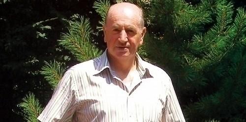 Мирослав СТУПАР: «Можаровский отсудил на высоком уровне»