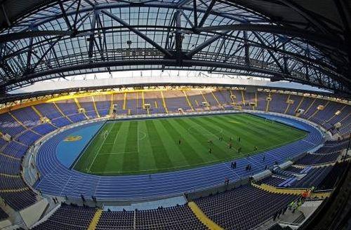 Читатели Sport.ua отправляют Шахтер в Харьков