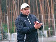 Владимир МАЗЯР: «Травма Гоменюка очень некстати»
