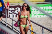 Пляжный футбол Украины: в пятницу развязка группового этапа!