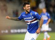 Милан намерен подписать Сориано вместо Ковачича