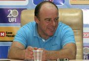 СТОЛОВИЦКИЙ: Барса тоже обыграла Севилью и уступила Атлетико