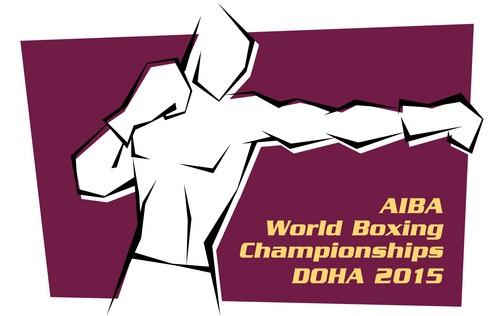 Восемь украинцев отправится на чемпионат мира по боксу