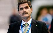 Деньги нашлись: испанский тренер вернется в сборную Ирана