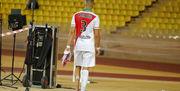 Курзава не поможет Монако в Валенсии