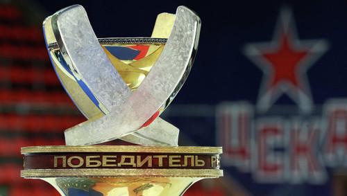 Минспорта России утвердил лимит на легионеров в КХЛ