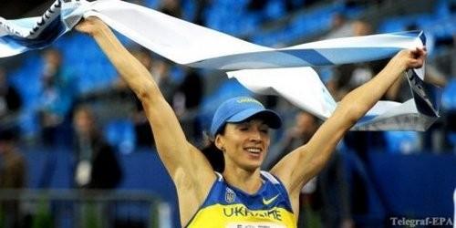 Украинские пятиборцы стартуют на чемпионате Европы