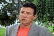 Иван ГЕЦКО: «Шахтер не позволит недооценки Рапида»