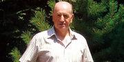 Мирослав СТУПАР: «Пенальти на Тейшейре не было»