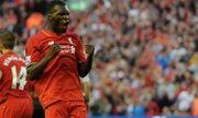 Английская Премьер-Лига: гол Бентеке был засчитан ошибочно