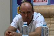 Игорь СТОЛОВИЦКИЙ: «Ожидал другой игры, другого результа»