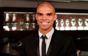 ПЕПЕ: «Я всегда хотел играть за Реал Мадрид»