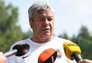 Мирча ЛУЧЕСКУ: «Рапид играет на грани регламента»