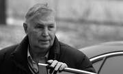 Ушел из жизни знаменитый хоккеист и тренер Виктор Тихонов