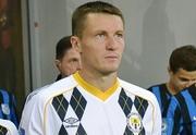 Путивцев провел свой 100-й матч в Премьер-лиге