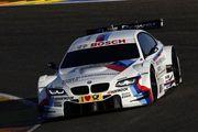 Российские таможенники отняли еду у гонщиков BMW