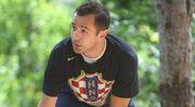 Иван РОДИЧ: «Хорошо знаком с ситуацией в Украине»
