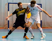 Локомотив увозит свой Суперкубок Украины из Киева в Харьков
