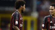 Луис Адриано забил первый мяч в Серии А, Милан одолел Эмполи