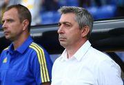Севидов и Бойцан поедут в Москву на встречу с Курченко