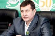 Игорь ДЕДЫШИН: «Осваивать средства владельца – тупик»