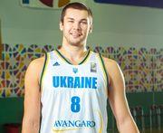 Кирилл ФЕСЕНКО: «Я недоволен своей игрой»
