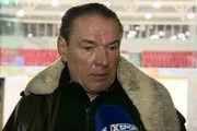 СЕУКАНД: «По фамилиям есть две команды - Донбасс и Генералы»