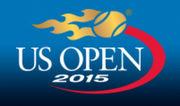US Open. Квитова и Пеннета составили четвертьфинальную пару