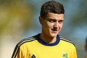 Иван БОБКО: «Металлисту не хватает футбольного везения»