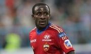 Сейду ДУМБИЯ: «Надо добиваться победы в Мюнхене»