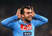 Торино вернет Пандева в Италию