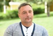 ФУНДЕРАТ: «Цель Шахтера - выход в финал Юношеской лиги УЕФА»